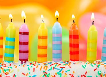 20 января - День рождения фирмы