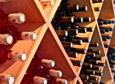 оходный букет: сколько можно заработать на инвестициях в вино